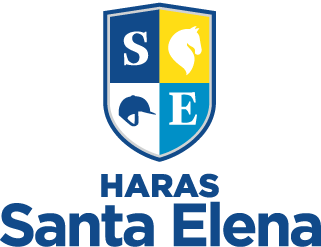 Haras y Stud Santa Elena